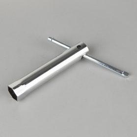 Klucz do świecy zapłonowej Uchwyt-T JMP 140 mm