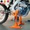 Quickload Transport system Proworks 125-500cc
