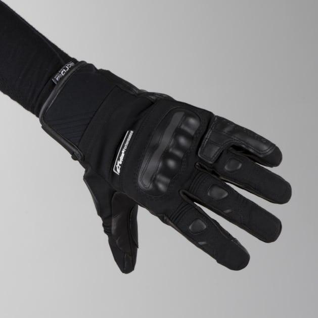 Alpinestars Corozal DS Gloves Black
