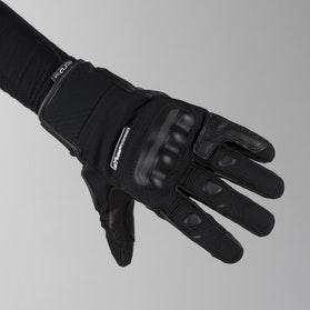 Rękawice Alpinestars Corozal DS Czarne