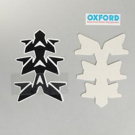 Tankpad Chránič Nádrže Oxford Invader