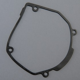 Athena Engine Cover Gasket