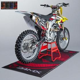 Mata środowiskowa 24MX Race Premium