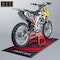 24MX Race Premium Environmental Mat