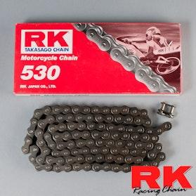 Łańcuch RK M530