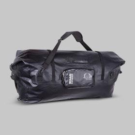 Shad Huge SW138 (138-Litre) Waterproof Canoe Bag