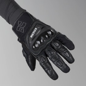 Rękawice IXS Fresh Czarny
