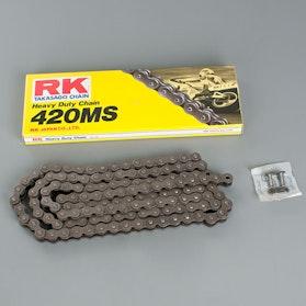 Łańcuch RK 420MS