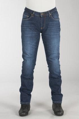 IXS Classic AR Cassidy Women's Jeans Blue
