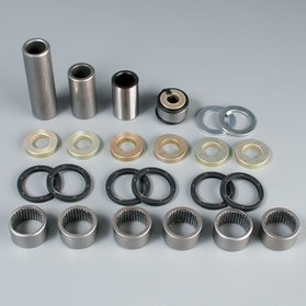 Prox Linkage bearing kit