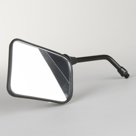 JMP Square Rear View Mirror