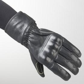 Rękawice Dainese Techno 72 Czarne