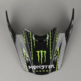 HJC RPHA X Nate Adams Monster MC5 Helmet Shield