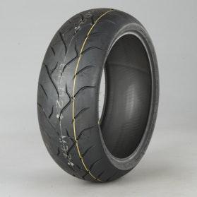 MC opona Dunlop Sportmax D221