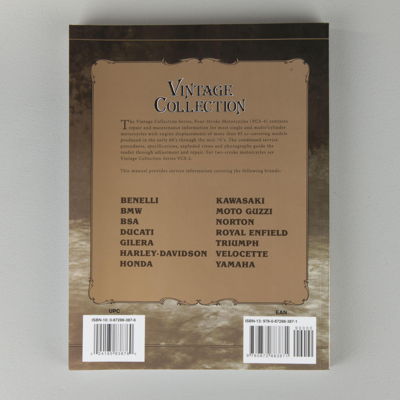 COVER BUMPER Malossi - aluminium for iPhone 5-5S - Dettaglio