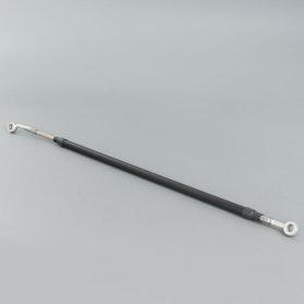 Przewód hamulcowy tył
