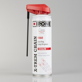 Kædespray Ipone Xtrem Chain Road 250ml