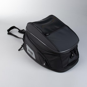 IXS Tanklock Palmetto Tank Bag