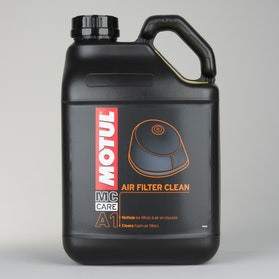 Motul A1 5L Cleaning Air Filter