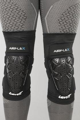 Ochraniacze Kolan Leatt 3DF AirFlex Pro