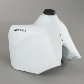 Acerbis Honda Fuel Tank