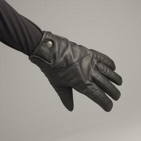 Rękawice Richa Brooklyn Czarne
