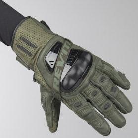Revit Cayenne Pro Gloves Green-Schwartz