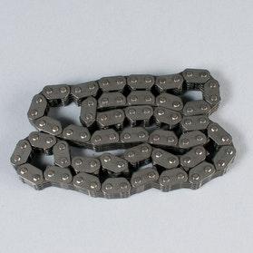 ProX Cam chain