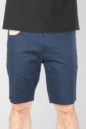 Fox Caliper Shorts Blue