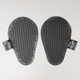 Ochraniacze Łokci/Kolan Dainese Pro-Shape