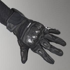 Alpinestars Ladies SPX Air Carbon Gloves Black