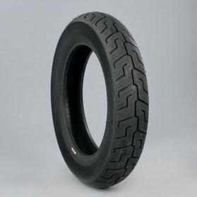 MC Pneu Dunlop D401