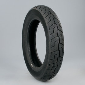 Opona Dunlop D401