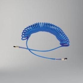 Przewody ciśnieniowe, spiralne Beta Tools