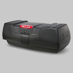 Topboks Shad ATV110