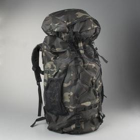 Plecak Brandit Avaiator 80L - Ciemne Moro