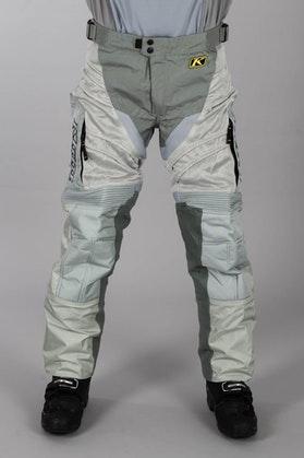 Spodnie enduro Klim Mojave Szare