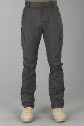 Spodnie Brandit Rocky Star Czarne