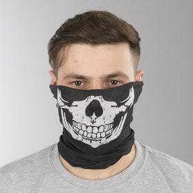 Ocieplacz na Szyję Course Skull