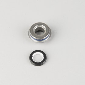 ProX Mechanical Water Pump Seal