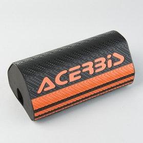 Acerbis X-Bar Pad Orange