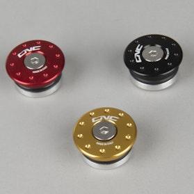 Pokrywa Przedniego zawieszenia CNC Racing Uniwersalna 22,5mm
