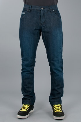 Jeansy motocyklowe Bull-It Covec Italian Boot Cut
