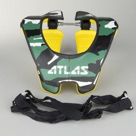 Chránič krku-Atlas-Tyke-Cadet-Dětský model