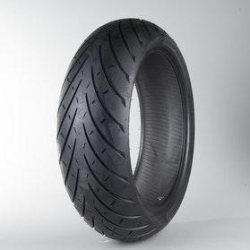Metzeler Roadtec 01 Tyre 190/50 ZR 17 M/C (73W) TL