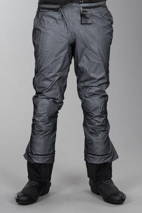 Kalhoty s membránou Navigator