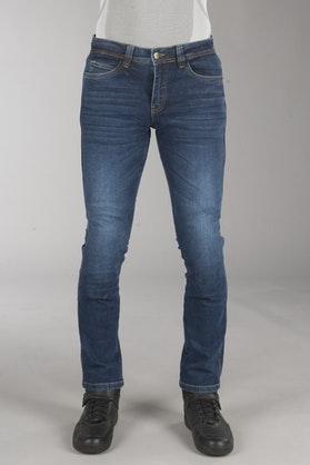 IXS Classic AR Clarkson Jeans Blue