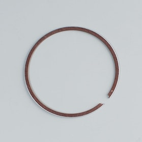 Wössner Piston Ring