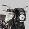 Owiewka Puig Yamaha XSR900 16'-17' Karbon/Ciemna Przydymiona