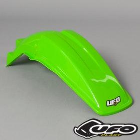 Błotnik tylny UFO Zielony